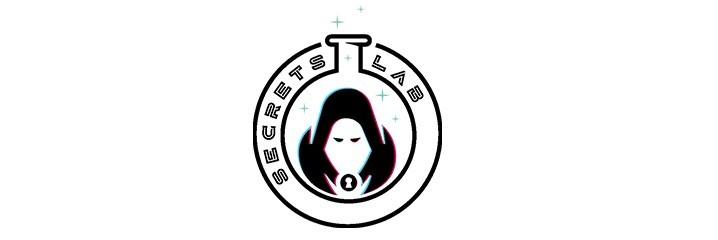 Secret's Keys