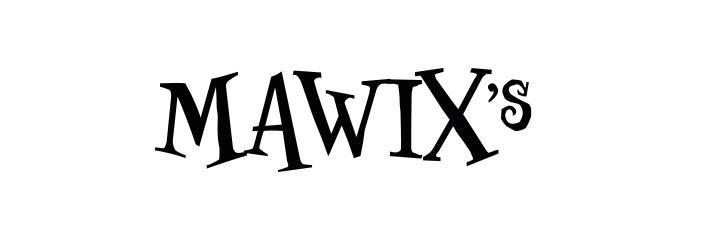 Mawix's