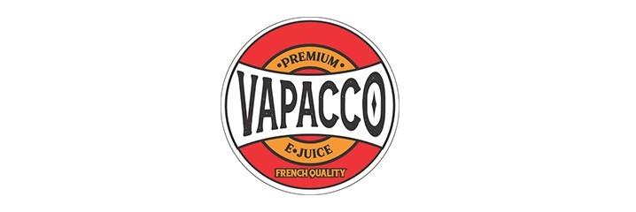 Vapacco