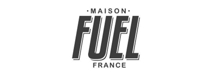 Maison Fuel