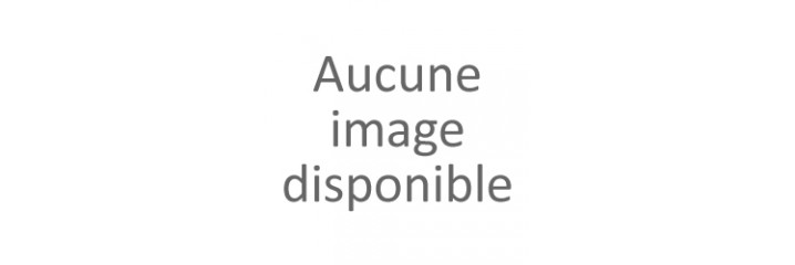 Le French Liquide - Salt E-Vapor