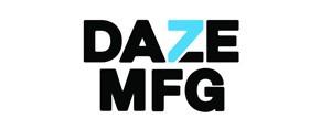 7 Daze MFG