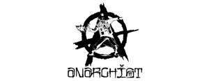 Anarchist Eliquid