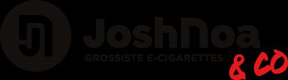 JOSHNOACO